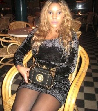 Streaming lady gaga vintage versace the sexual