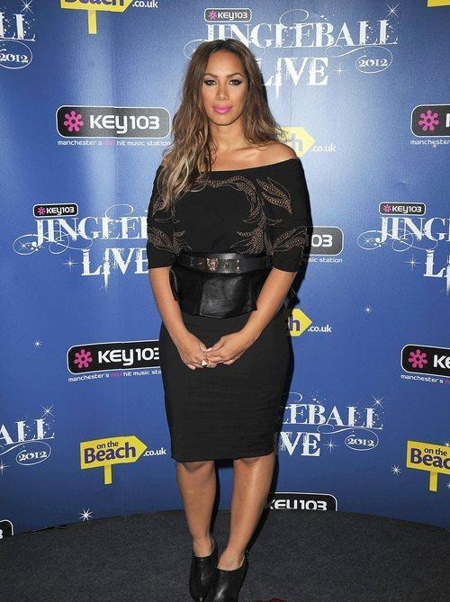 leona-lewis-performing-at-the-key-103_4191122