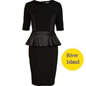 river island 56