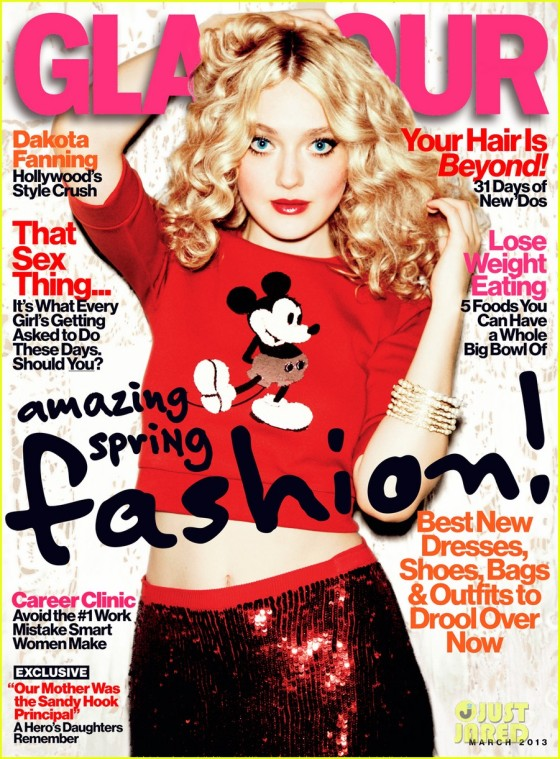 dakota-fanning-covers-glamour-march-2013-04