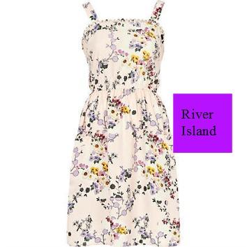 RIVER ISLAND3333