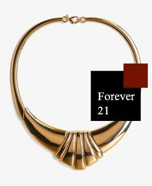 26726408-02.jpg forever 4