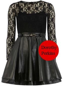 dorothy perkins 78