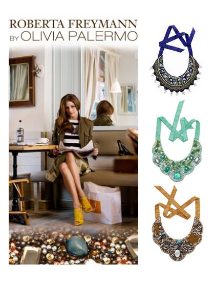 olvianecklaces