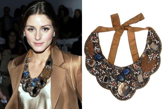 roberta-olivia-palermo-bib-collar-necklace-1