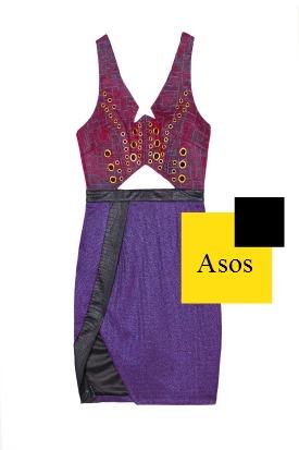 asos9
