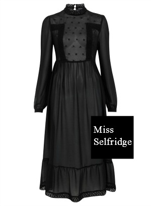 miss selfridge 1