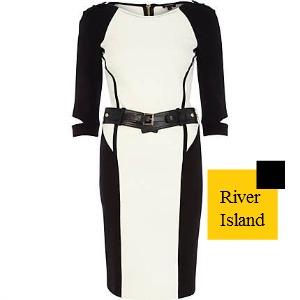 river island34
