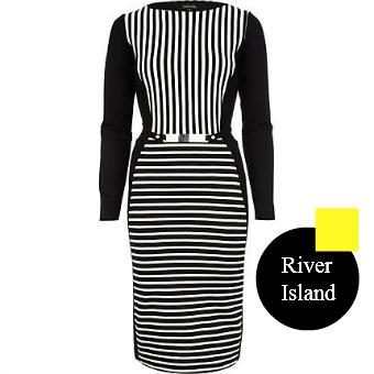 RIVER ISLAND45