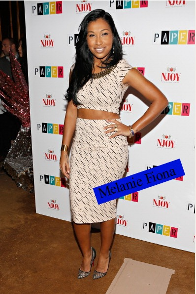 Melanie-Fionas-Paper-Magazines-Sweet-16-Party-Nasty-Gal-Mad-Dash-Crop-Top-and-Pencil-Skirt
