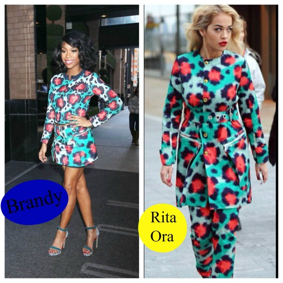 Brandy-Rita-Ora-kenzo-collection-fashion-2013-thejasminebrand