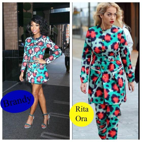 Brandy-Rita-Ora-kenzo-collection-fashion-2013-thejasminebrand