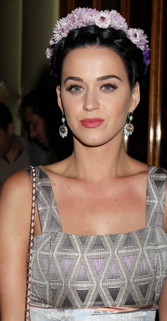 katy-perry-gwen-stefani-pre-met-great-gatsby-after-party-08