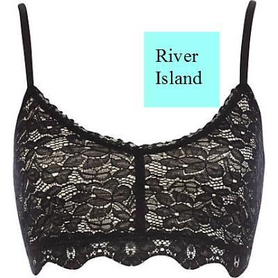 river 4566