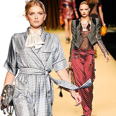 designermode-pyjama-look-auf-dem-catwalk-400x400-412487