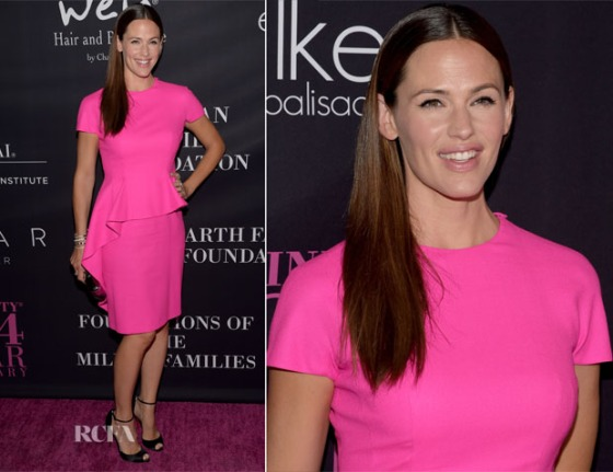 Jennifer-Garner-In-Christian-Dior.