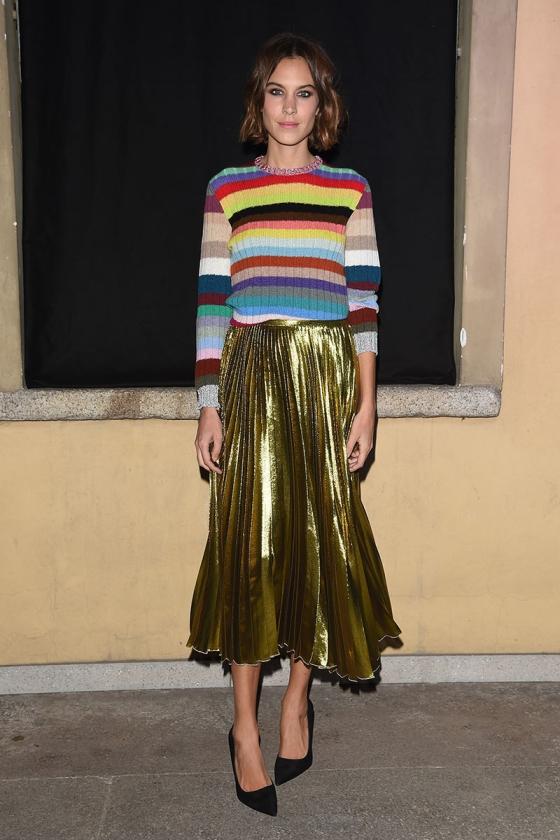 alexa-chung-lurex-skirt-style-shopping-man-repeller